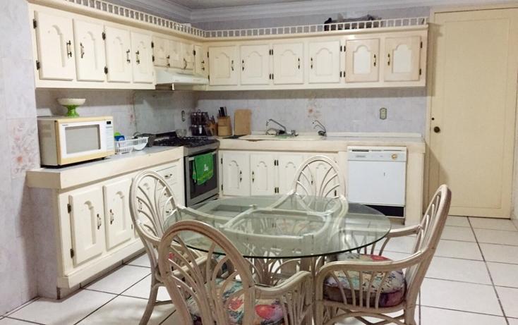 Foto de casa en renta en  , el cid, mazatl?n, sinaloa, 1597387 No. 09