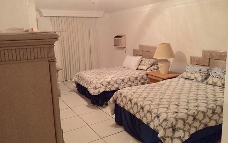 Foto de casa en renta en  , el cid, mazatl?n, sinaloa, 1597387 No. 13