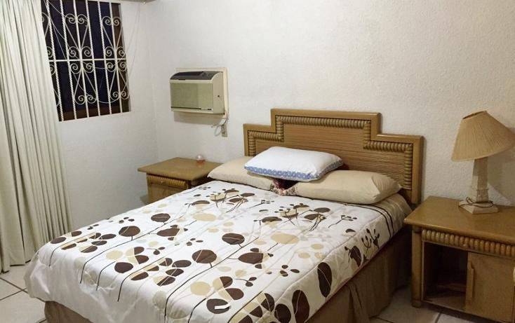 Foto de casa en renta en  , el cid, mazatl?n, sinaloa, 1597387 No. 15