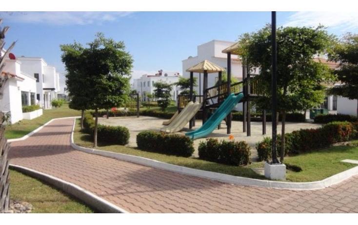 Foto de casa en venta en  , el cid, mazatlán, sinaloa, 1857992 No. 04