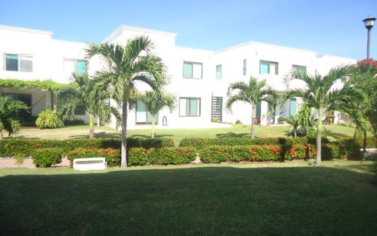 Foto de casa en venta en  , el cid, mazatlán, sinaloa, 1857992 No. 07