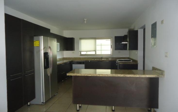 Foto de casa en venta en  , el cid, mazatlán, sinaloa, 1857992 No. 09