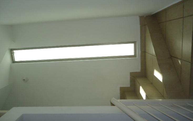 Foto de casa en venta en  , el cid, mazatlán, sinaloa, 1857992 No. 12