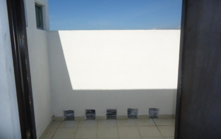 Foto de casa en venta en  , el cid, mazatlán, sinaloa, 1857992 No. 28