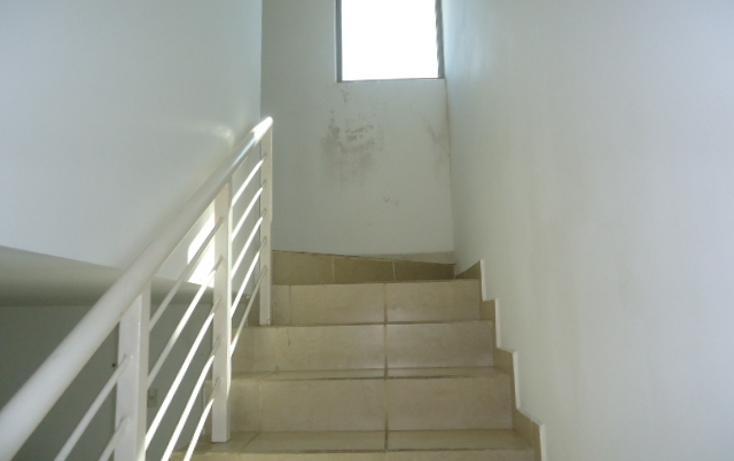 Foto de casa en venta en  , el cid, mazatlán, sinaloa, 1857992 No. 34