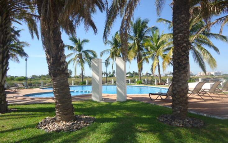 Foto de casa en venta en  , el cid, mazatlán, sinaloa, 1857992 No. 39