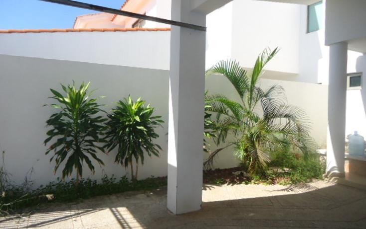 Foto de casa en venta en  , el cid, mazatlán, sinaloa, 1857992 No. 43