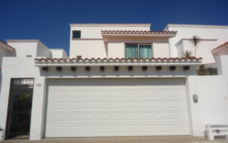 Foto de casa en venta en  , el cid, mazatlán, sinaloa, 1857992 No. 44