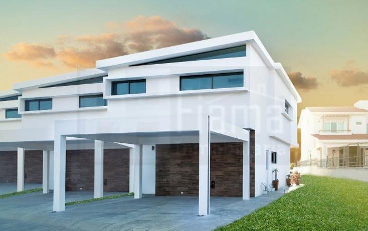 Foto de casa en venta en  , el cid, mazatlán, sinaloa, 1959356 No. 03