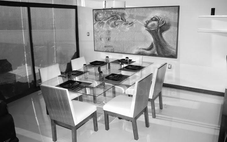 Foto de casa en venta en  , el cid, mazatlán, sinaloa, 1959356 No. 06