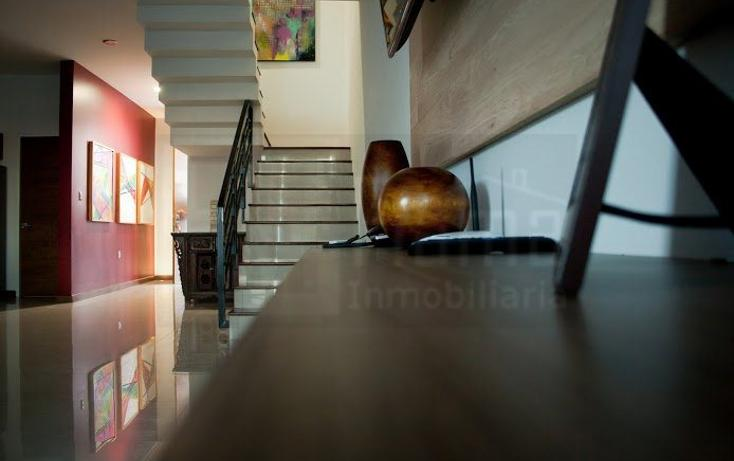 Foto de casa en venta en  , el cid, mazatlán, sinaloa, 1959356 No. 15