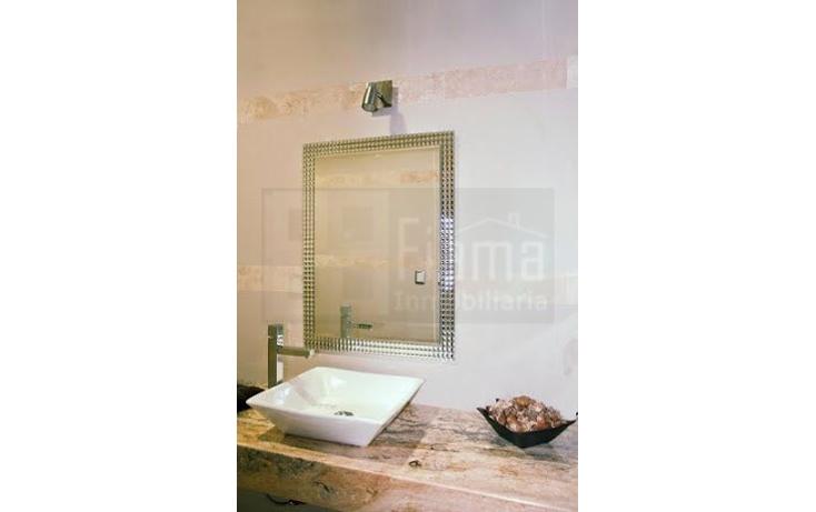 Foto de casa en venta en  , el cid, mazatlán, sinaloa, 1959356 No. 20