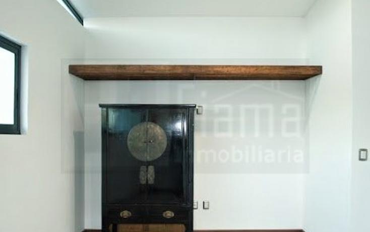 Foto de casa en venta en  , el cid, mazatlán, sinaloa, 1959356 No. 22