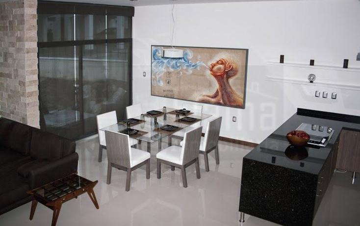 Foto de casa en venta en  , el cid, mazatlán, sinaloa, 1959356 No. 24