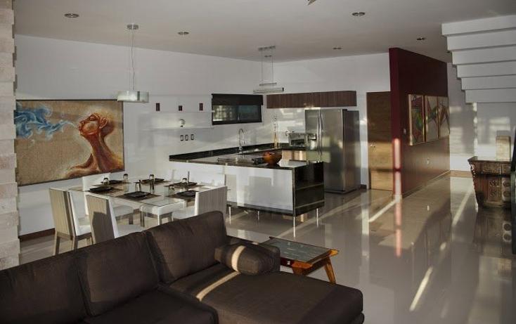Foto de casa en venta en  , el cid, mazatlán, sinaloa, 1959356 No. 30