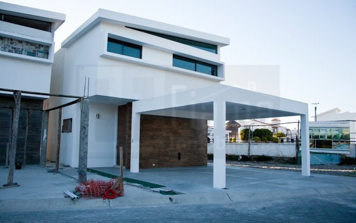 Foto de casa en venta en  , el cid, mazatlán, sinaloa, 1959356 No. 31