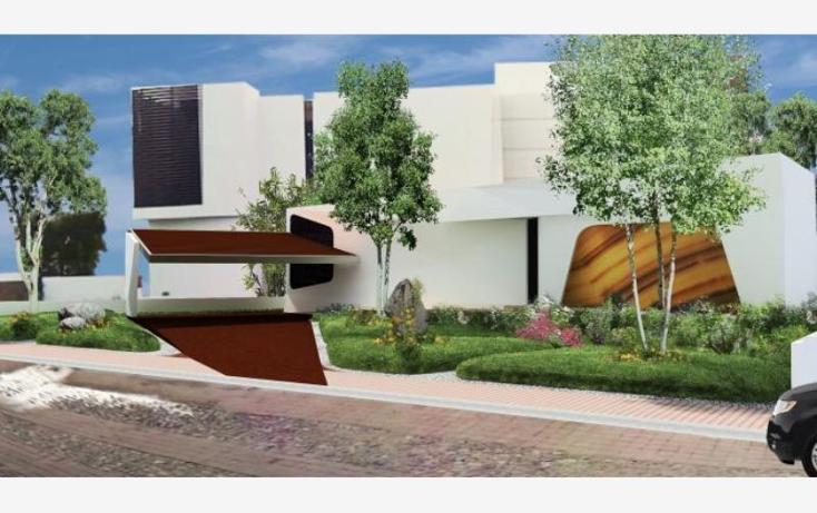 Foto de casa en venta en  , el cid, mazatlán, sinaloa, 593754 No. 05