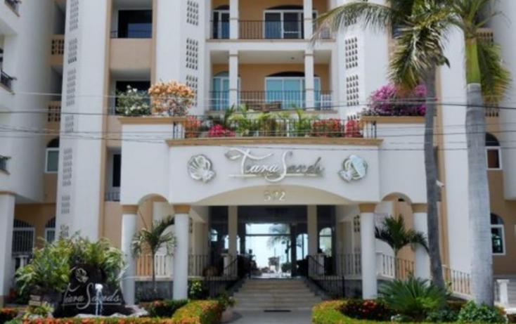 Foto de casa en venta en, el cid, mazatlán, sinaloa, 811449 no 01