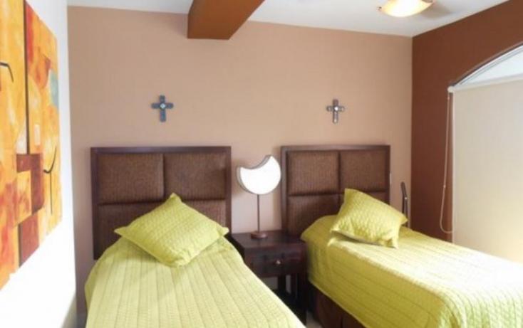Foto de casa en venta en, el cid, mazatlán, sinaloa, 811449 no 03