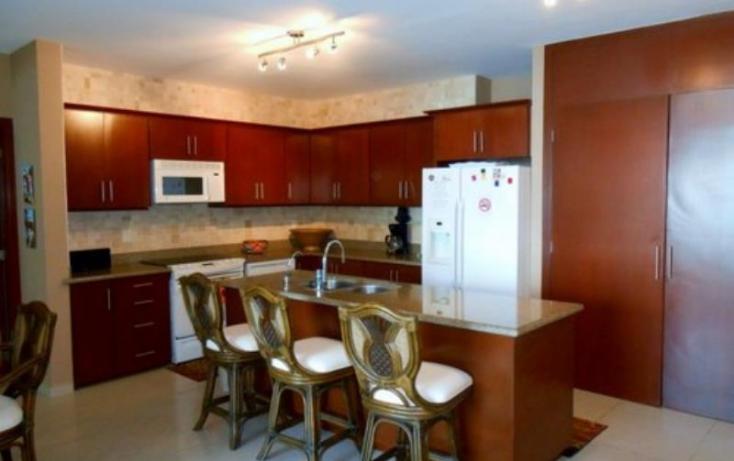Foto de casa en venta en, el cid, mazatlán, sinaloa, 811449 no 05