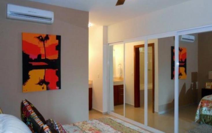 Foto de casa en venta en, el cid, mazatlán, sinaloa, 811449 no 06