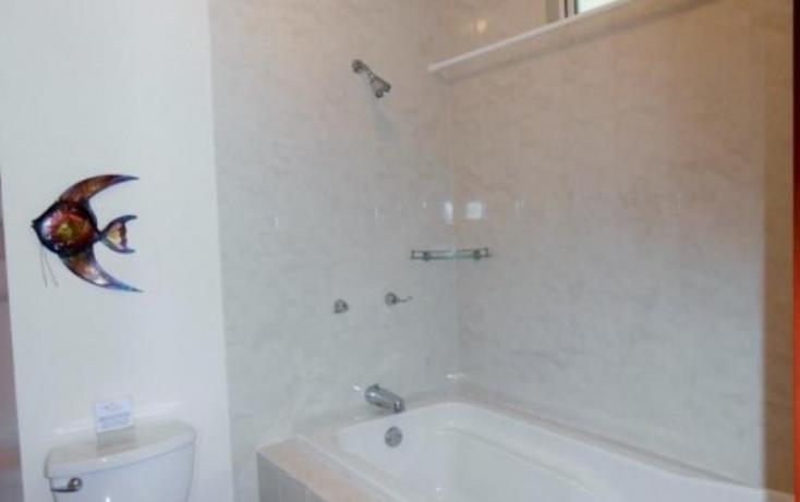 Foto de casa en venta en, el cid, mazatlán, sinaloa, 811449 no 07