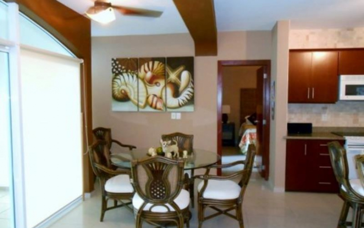 Foto de casa en venta en, el cid, mazatlán, sinaloa, 811449 no 08