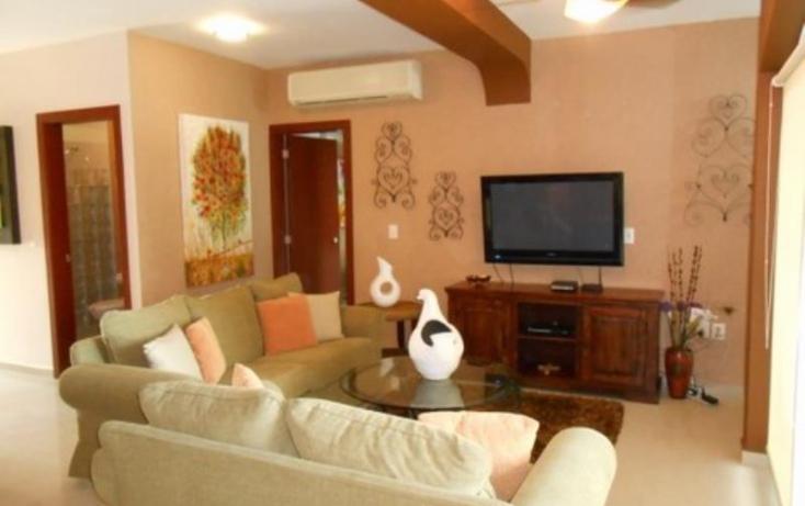 Foto de casa en venta en, el cid, mazatlán, sinaloa, 811449 no 09