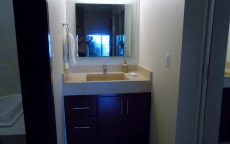 Foto de casa en venta en, el cid, mazatlán, sinaloa, 811449 no 10