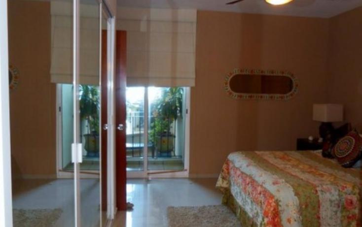 Foto de casa en venta en, el cid, mazatlán, sinaloa, 811449 no 11
