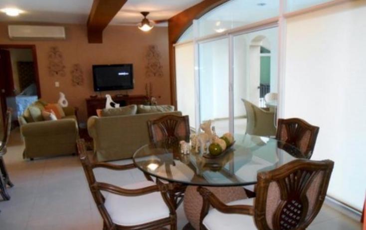 Foto de casa en venta en, el cid, mazatlán, sinaloa, 811449 no 12