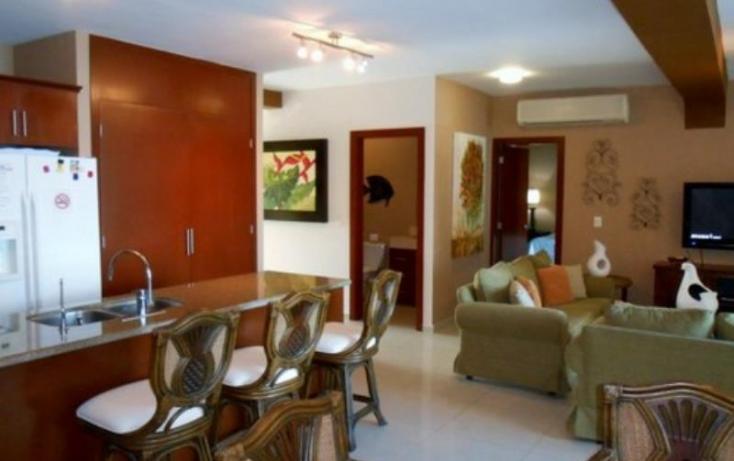 Foto de casa en venta en, el cid, mazatlán, sinaloa, 811449 no 13