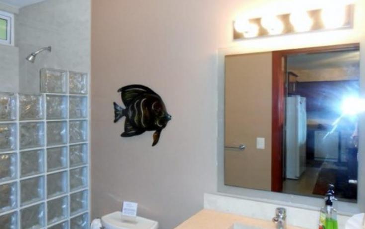 Foto de casa en venta en, el cid, mazatlán, sinaloa, 811449 no 14