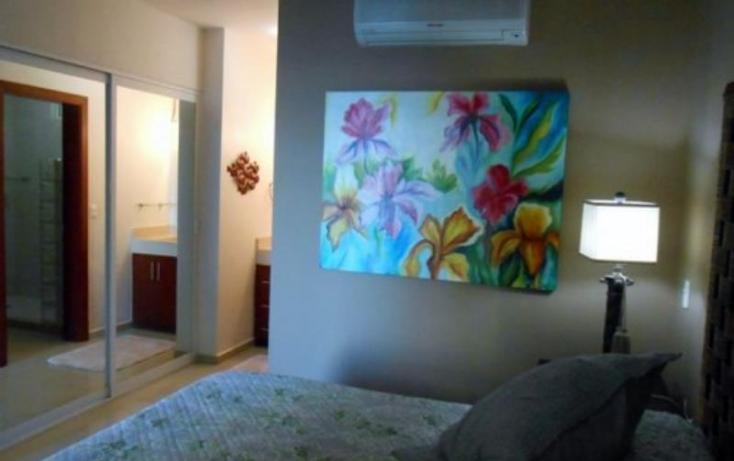 Foto de casa en venta en, el cid, mazatlán, sinaloa, 811449 no 17