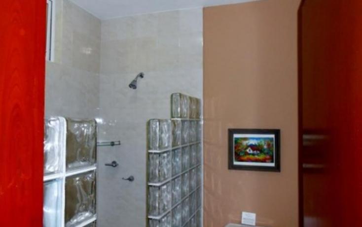 Foto de casa en venta en, el cid, mazatlán, sinaloa, 811449 no 18