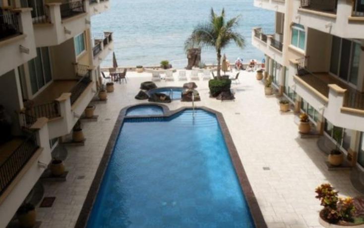 Foto de casa en venta en, el cid, mazatlán, sinaloa, 811449 no 19