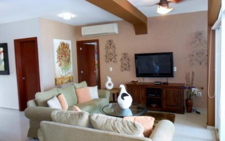 Foto de casa en venta en, el cid, mazatlán, sinaloa, 811449 no 20