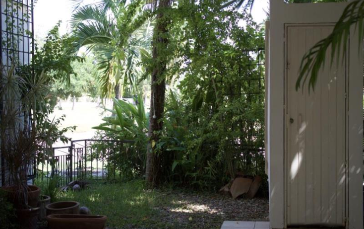 Foto de casa en venta en  , el cid, mazatl?n, sinaloa, 811941 No. 13