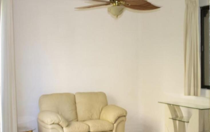 Foto de casa en venta en  , el cid, mazatl?n, sinaloa, 811941 No. 14