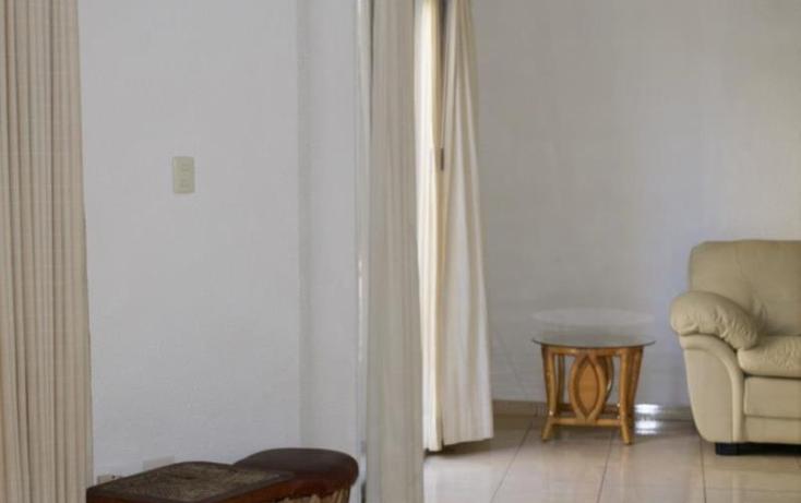 Foto de casa en venta en  , el cid, mazatl?n, sinaloa, 811941 No. 17