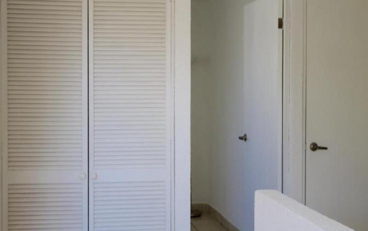 Foto de casa en venta en  , el cid, mazatl?n, sinaloa, 811941 No. 28