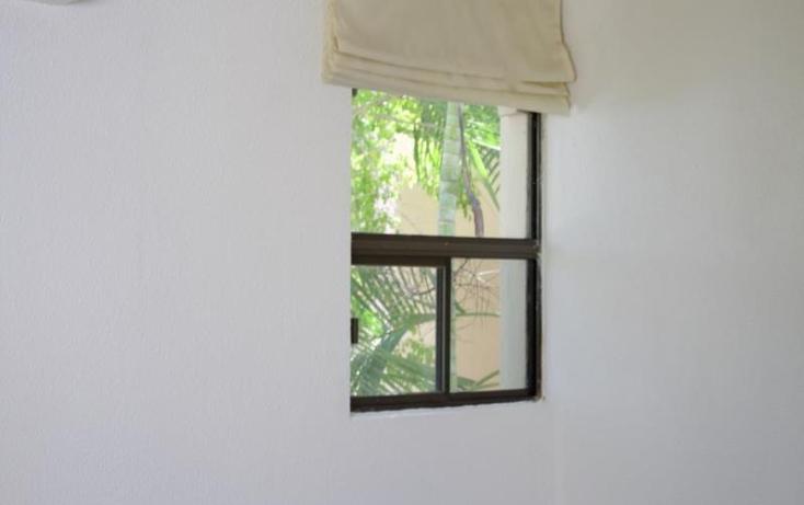 Foto de casa en venta en  , el cid, mazatl?n, sinaloa, 811941 No. 32