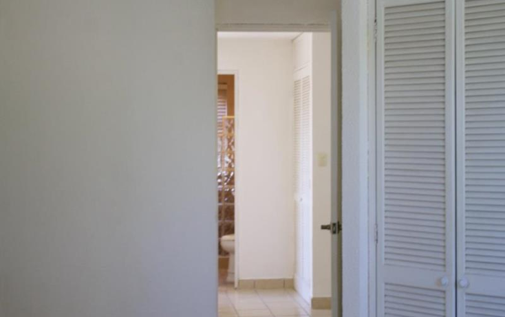 Foto de casa en venta en  , el cid, mazatl?n, sinaloa, 811941 No. 33