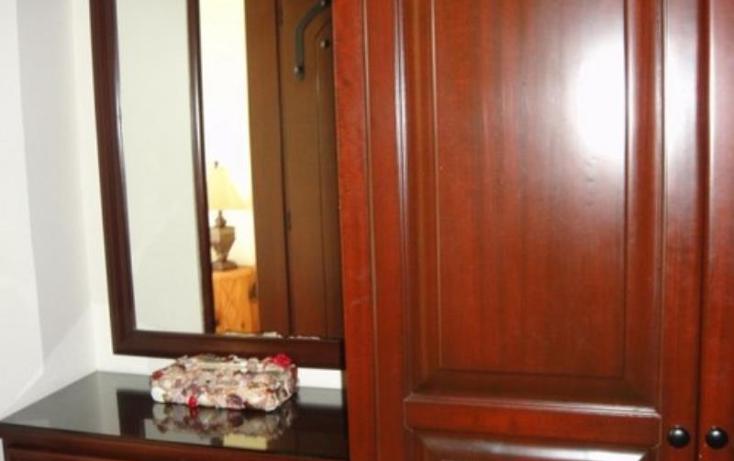 Foto de casa en venta en  , el cid, mazatl?n, sinaloa, 812551 No. 04