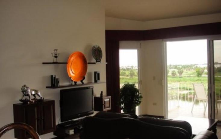 Foto de casa en venta en  , el cid, mazatl?n, sinaloa, 812551 No. 08