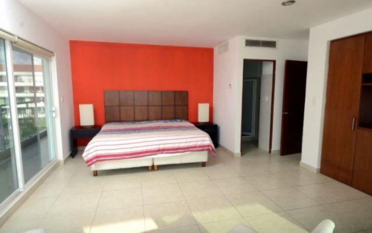 Foto de departamento en venta en, el cid, mazatlán, sinaloa, 812639 no 03