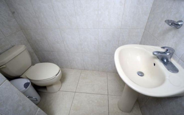 Foto de departamento en venta en, el cid, mazatlán, sinaloa, 812639 no 13