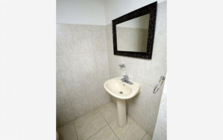 Foto de departamento en venta en, el cid, mazatlán, sinaloa, 812639 no 16
