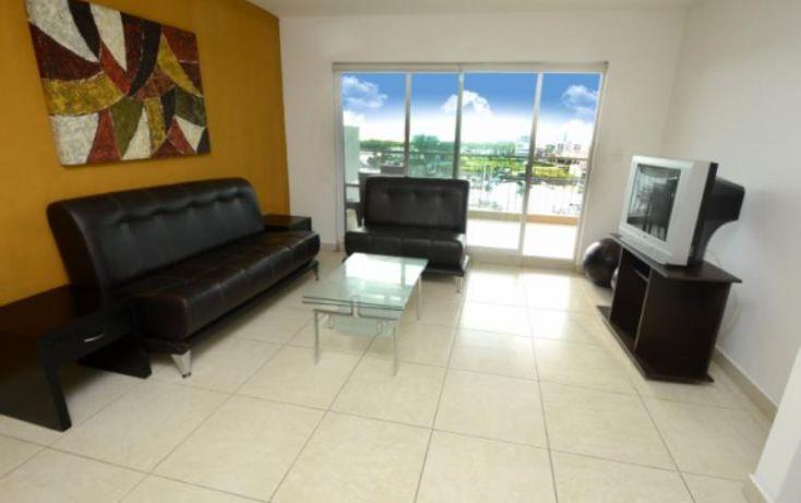 Foto de departamento en venta en, el cid, mazatlán, sinaloa, 812639 no 17