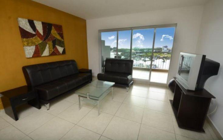 Foto de departamento en venta en, el cid, mazatlán, sinaloa, 812639 no 18